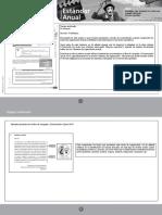 LC-13 21 Estrategias Para Interpretar Los Textos Que Entregan Informacion_2016 ESTANDAR