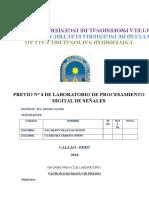 Filtros Digitales Fir Previo.docx1