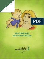 parent attachment eng