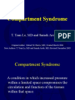 G04_Compartment_Syndrome.ppt