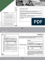 LC-12 22 Estrategias Interpretar Textos Periodísticos Informativos Discurso Expositivo ESTÁNDAR