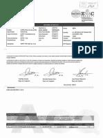 11 TO 11A 1306-2014-OEFA-DFSAI-PAS.pdf