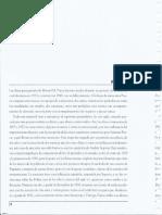Prólogo Del Libro de Miguel Alcázar