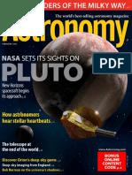Astronomy_Magazine_-_February_2015.pdf
