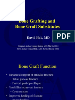 G12_Bone_Grafts_Subs.ppt
