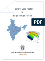 Electricity Load Factor in India Power System.pdf