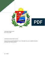 Bases CP01 Servicios RECAPEO.doc