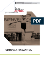 gimnasiaformativaseparata.pdf