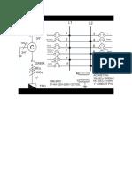 Diagrama Unifilar Ejercicios Resueltos