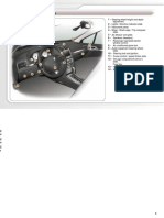 407bemerfake Manual