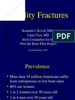 G24_Fragility_Fractures.ppt