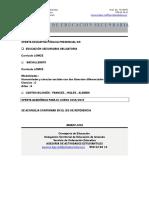 Oferta Publica 16-17 (1)