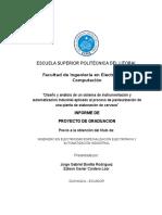 TESIS UNIDA.docx
