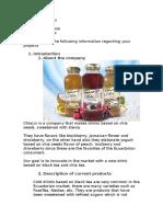 Objetivos Marketing (4)
