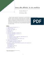 affinita.pdf
