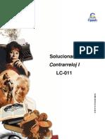 Solucionario Clase 7 Contrarreloj I FINAL CES.pdf