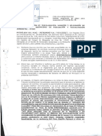 14 TO 14 1306-2014-OEFA-DFSAI-PAS