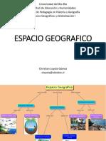Espacio Geografico 2016 (1)
