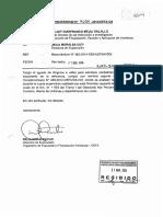12 TO 12A 1306-2014-OEFA-DFSAI-PAS