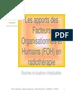 6+-+Facteurs+organisationnels+et+humains+-+CEA