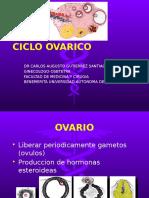 ciclo ovarico (1).pptx