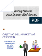 Marketing [Autoguardado]