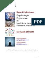 m2peifh-2015-2016-livretguide.pdf