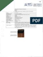 19 TO 19 1306-2014-OEFA-DFSAI-PAS