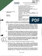 17 TO 17 1306-2014-OEFA-DFSAI-PAS