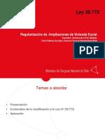 Vivienda_Social_VeronicadelaPaz.pdf