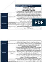 Identificacion de La Idea de Proyecto (1)