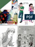 Chico bento moço Nº 05.pdf