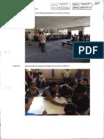 20 TO 20 1306-2014-OEFA-DFSAI-PAS