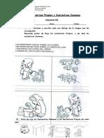 sustantivos c y p jeremias.doc