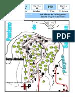articulof_254_07_Pies-de-via-en-Sectores.pdf