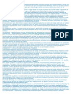 INTRODUC.pdf