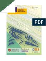 Revista Dges Efi 2 2015