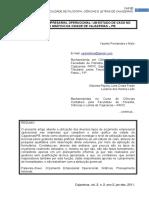 Artigo Ciencias Contabeis Vol2 Art 23
