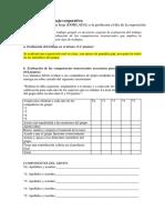 Evaluación Del Trabajo Cooperativo Intra Grupo_Grupo H I Moragrega