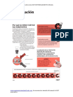 manual SKF grasa.pdf