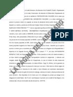 civil_promesa_de_venta.doc