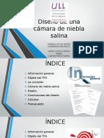 Presentación Definitiva..Pptx (1)