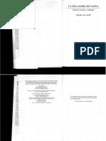 La falsa medida del hombre.pdf