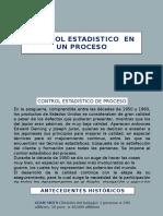 Control Estadistico en Un Proceso c.c.virtual