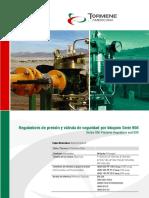 Regulador_Integrado_TA-956_Es-En.pdf