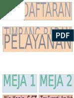 Nama2 Plang