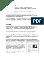 PRACTICA 2 1.1