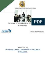 Introducción a la Gerencia de Recursos Humanos.pdf