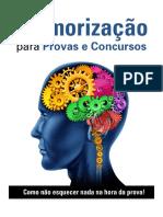 Memorização+para+Concursos+Públicos.pdf