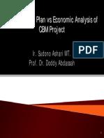 CBM-Economic Analysis-IPA-16-17 May 2010.pdf